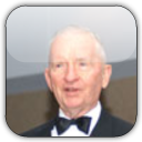 Quotations by H  Ross Perot